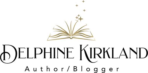 Delphine Kirkland